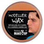 Modellierwachs für Narben, Warzen und Nasen 25 g