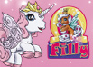 Filly Fairy