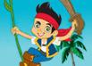 Jake & die Nimmerland Piraten