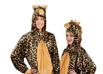 Kostüme für Erwachsene