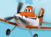 Planes - Disney