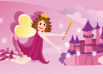 Prinzessin, Fee & Co