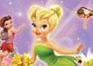 Tinker Bell - Disney Fairies