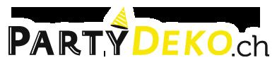PartyDeko.ch - Startseite