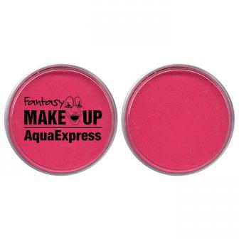 Aqua-Schminke 15 g-pink