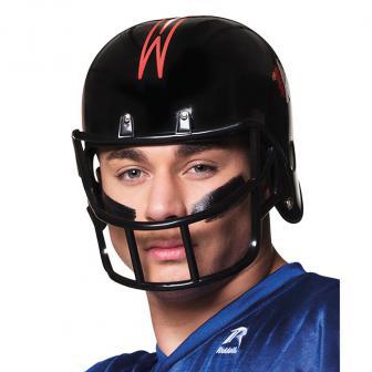 "Helm ""American Football"""