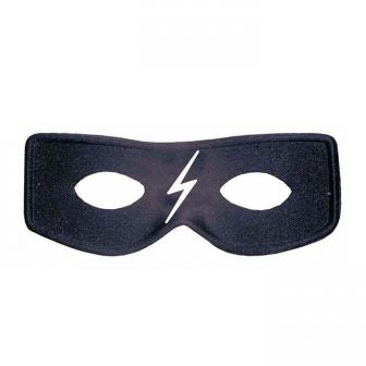 """Kinder-Augenmaske """"Maskierter Bandit"""""""