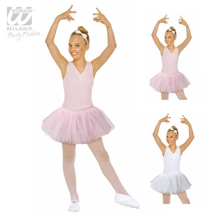 ballerina tutu f r kinder 30 cm g nstig kaufen bei. Black Bedroom Furniture Sets. Home Design Ideas
