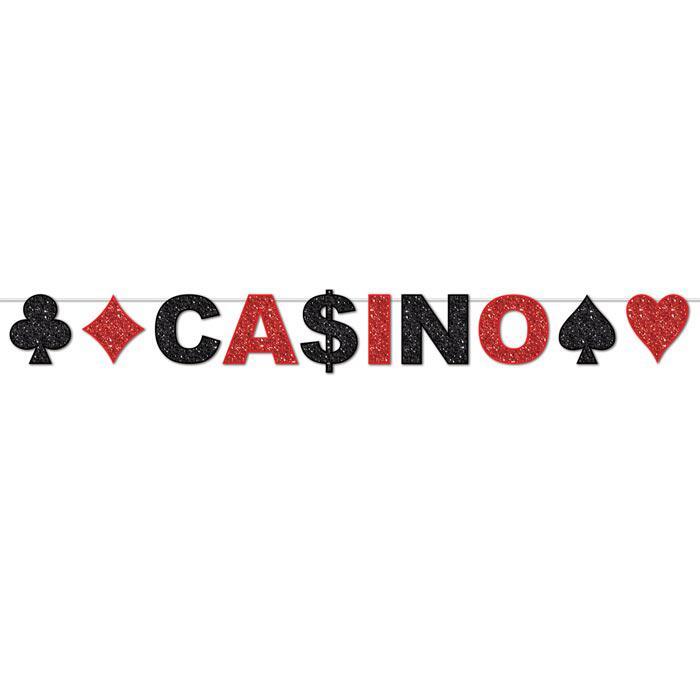 online casino hardware verweigert spiel