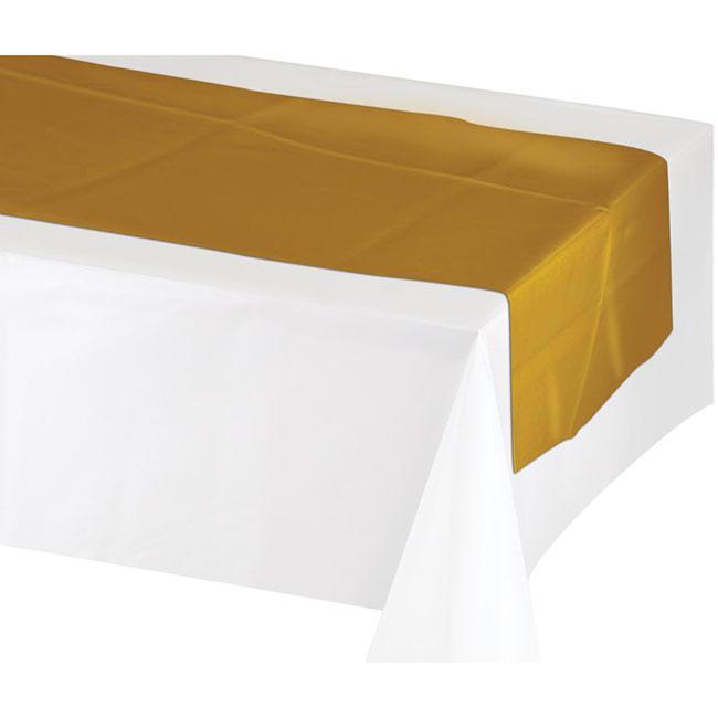 tischlufer kaufen tischlufer kaufen with tischlufer. Black Bedroom Furniture Sets. Home Design Ideas