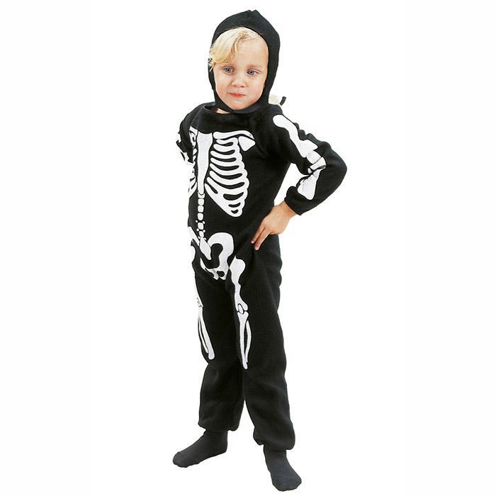 kinder kost m kleines skelett 2 tlg g nstig kaufen bei. Black Bedroom Furniture Sets. Home Design Ideas