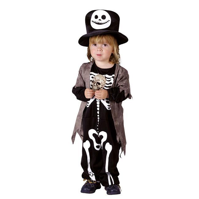 f2fc6d3d17b08 Kinder-Kostüm