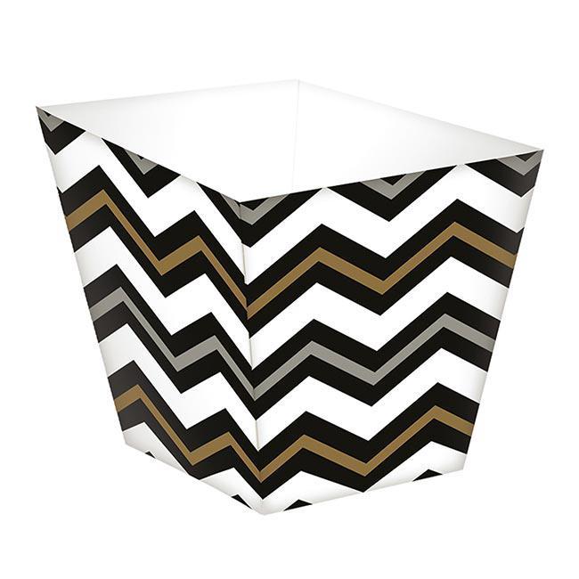 mini snack boxen buffet mit stil 36er pack g nstig kaufen bei. Black Bedroom Furniture Sets. Home Design Ideas