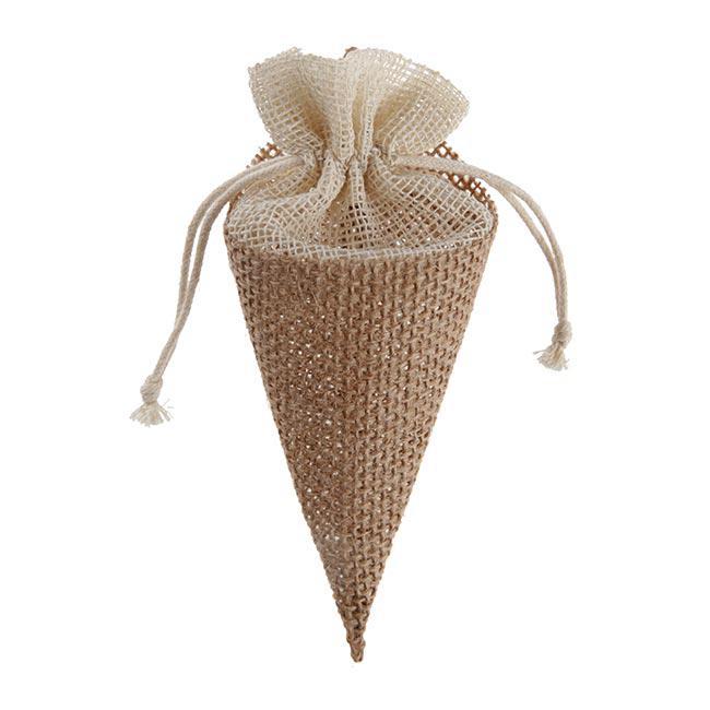 Tüten Aus Maisstärke Kaufen