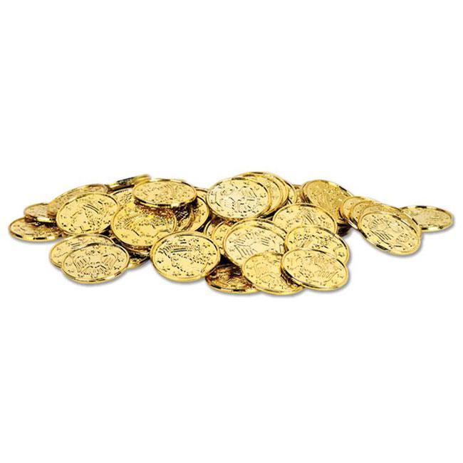 Münzen 100er Pack Günstig Kaufen Bei Partydekode
