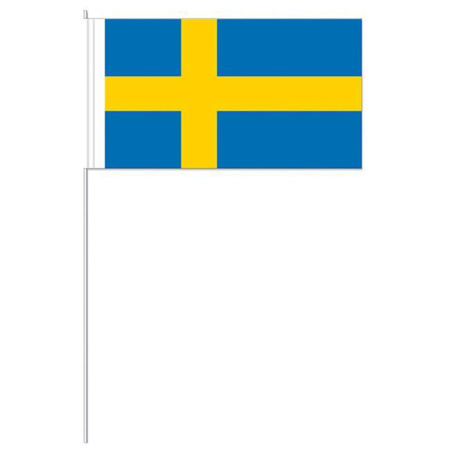 "Servietten /""Schweden/"" 20er Pack"