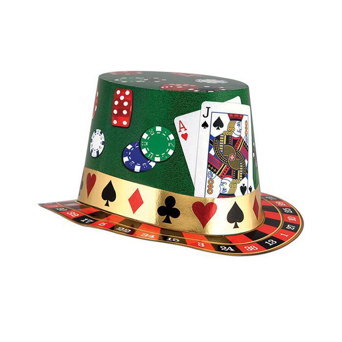 casino bedarf