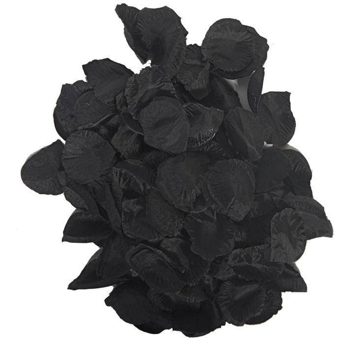 rosenbl tter 144er pack g nstig kaufen bei. Black Bedroom Furniture Sets. Home Design Ideas