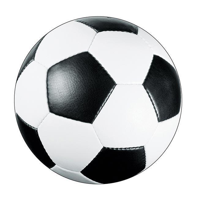 8er FuГџball