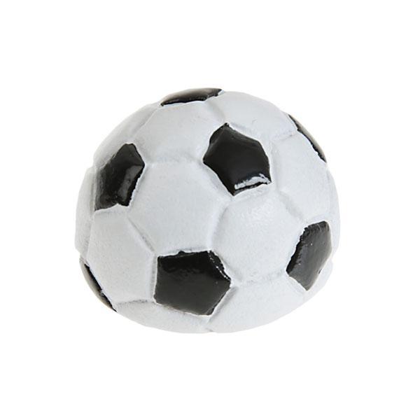 6er fussball