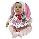 """Baby-Kostüm """"Kleines Häschen"""" 2-tlg."""