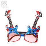"""Brille """"Rockstar"""""""