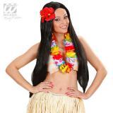 """Bunte Hawaiikette """"Waikiki"""""""