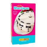 Dekor-Marzipan 200 g-weiß