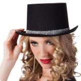 Edler Zylinder Showgirl