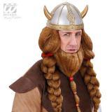 Ehrenvoller Wikinger-Helm