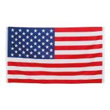 """Fahne """"USA"""" 150 x 90 cm"""
