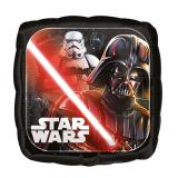 "Folienballon ""Star Wars Classic"" 42 cm"