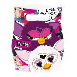 """Geschenk-Tütchen """"Furby"""" 6er Pack"""