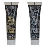 Glitter-Gel 15 ml