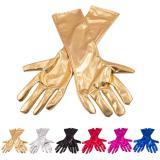 "Handschuhe ""Edler Glanz"" 40 cm"