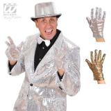 """Handschuhe """"Glamour"""""""
