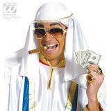 "Hut ""Araber"""