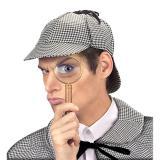 "Kappe ""Detektiv"""