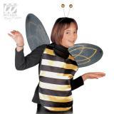 Kinder-Bienenset 3-tlg.
