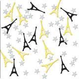"""Konfetti """"Eiffelturm"""" 14 g"""
