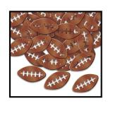 "Konfetti ""Football"" 28 g"