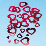 Konfetti Herzen 15 g