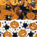 """Konfetti """"Gruseliges Halloween"""" 14 g"""