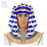 """Kopfschmuck """"Ägyptischer Pharao"""""""
