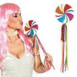 "Kostüm Accessoire ""Lollipop"""