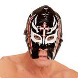 """Maske """"Wrestler"""""""