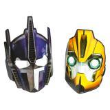 """Masken """"Transformers"""" 6er Pack"""