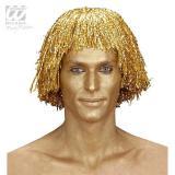 Metallic Make-Up 28 ml-gold