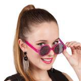 """Partybrille """"Starlet"""" 13,5 cm"""