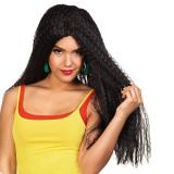 "Perücke ""Jamaican Girl"""